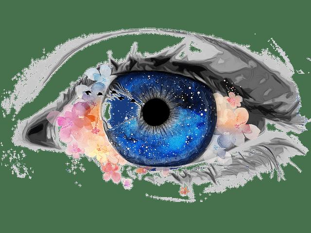 photography eye