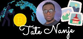 Tate\'sjourney logo